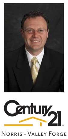 Phoenixville community expert Brian Slater