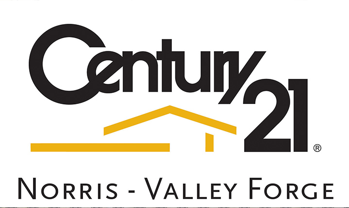 CENTURY 21 Norris-Valley Forge Welcomes Tiger Bee