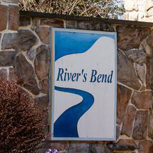 Graphic link to Rivers Bend page