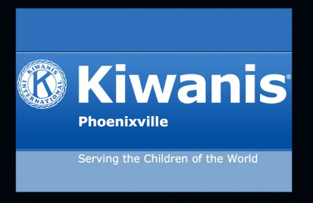 Kiwanis Club of Phoenixville