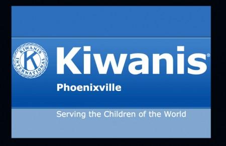 Kiwanis Club of Phoenixville
