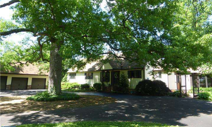 splendid home for sale at 23 miller rd phoenixville pa
