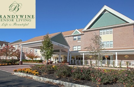 Brandywine Senior Living