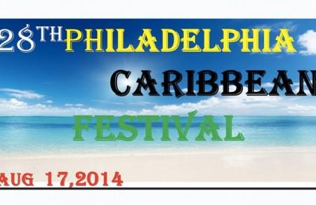 Caribbean Festival in Philadelphia