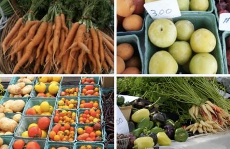Phoenixville Farmers' Market