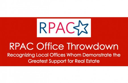RPAC Leading Offices