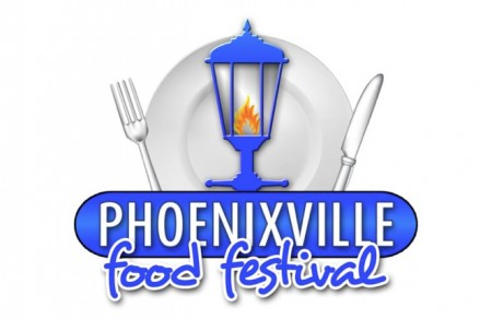 Food Week in Phoenixville