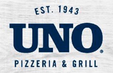 Taste Deliciousness at Uno Pizzeria & Grill