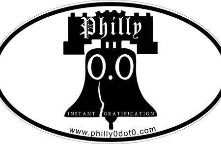Register for the Philly 0.0 Instant Gratification Run