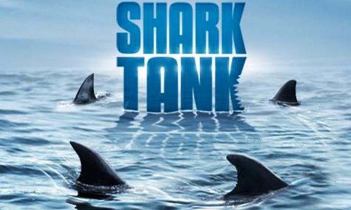 Shark Tank the Show