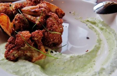 Chicken-witht-green-sauce