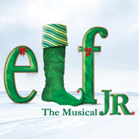 Catch Elf the Musical Jr. on Saturday!