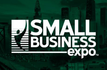 Philadelphia's Largest Business To Business Trade Show